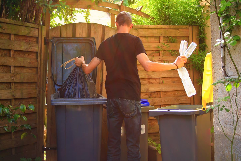 guide du recyclage