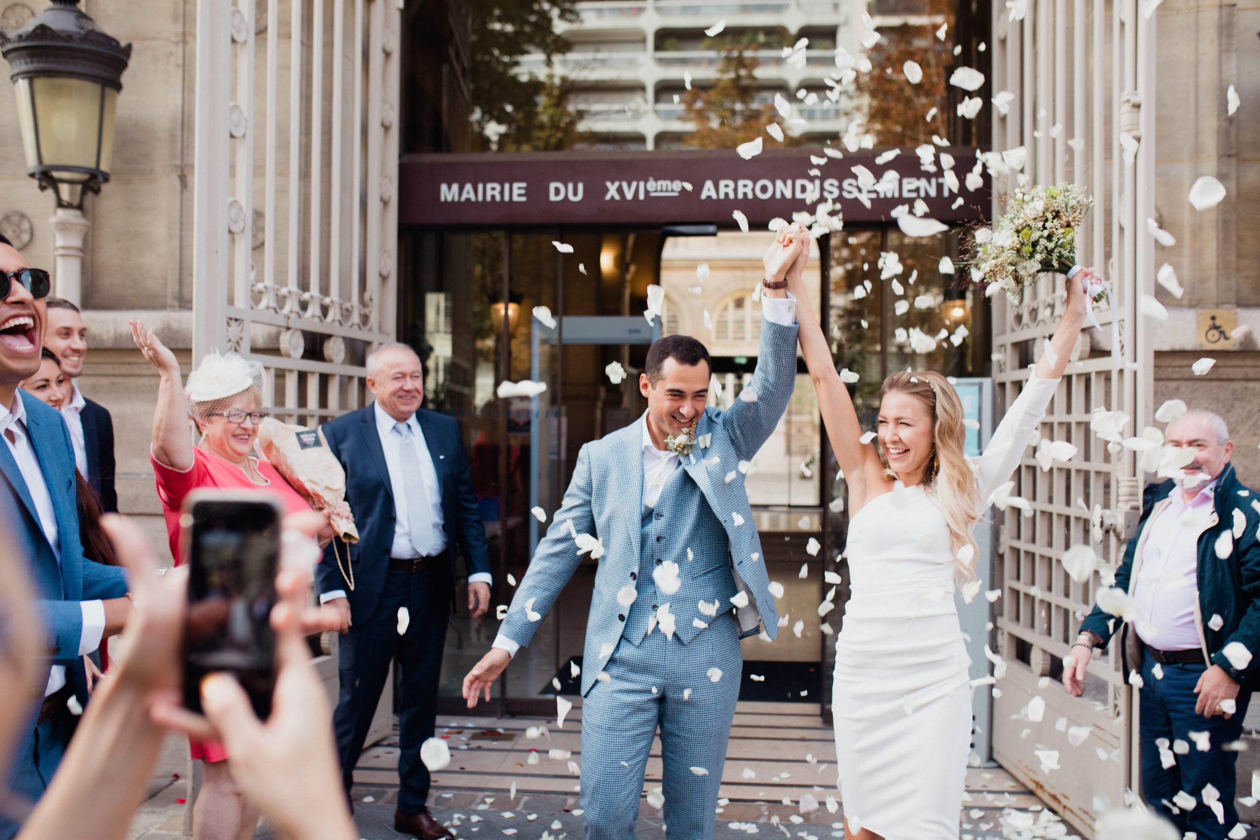 choisir un bon photographe de mariage
